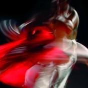 tango-motion-1